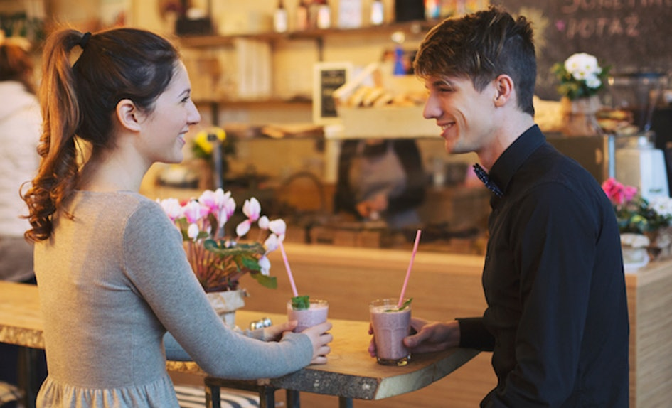 First Date: Dos and Donts | Top Adult Lists